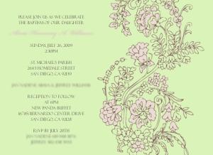 baptistm_jan_card2_felixtitling_greenback