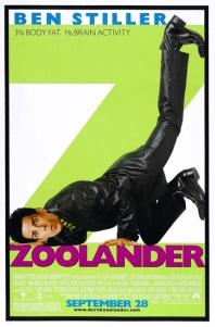 zoolander_xlg
